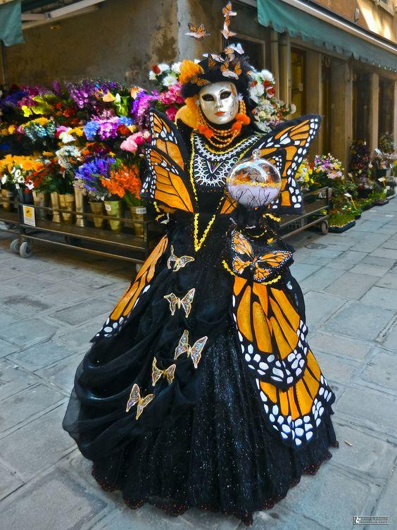 monarchwoman